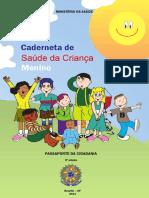 Desenvolvimento Neuropsicomotor Meninos_9ed.pdf