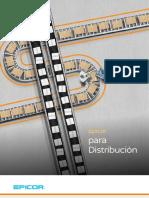 Epicor-ERP-Distribution-Overview-BR-SP
