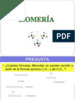 Isomería_quiralidad