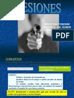 330518690-Expo-de-Lesiones-Contusiones