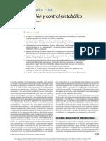Nutrición y control metabólico.pdf