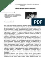 Volnovich, J.C. - Cuando la campana de cristal empezó a asfixiarnos.pdf
