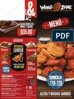 wing_zone_guatemala_menu.pdf