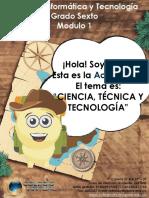ACTIVIDAD 2 PRIMER PERIODO GRADO 6B.pdf