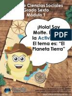 Actividad03-M1-6-Sociales (1).pdf