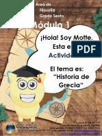 Actividad 3 Módulo 1 6 Filosofia 2019.pdf