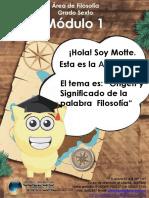 Actividad 2 Módulo 1 6 Filosofía 2019.pdf