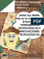 ACTIVIDAD 1 2DO PERIODO 6A.pdf