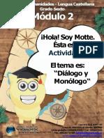 Actividad01-M2-6-Espanol.pdf