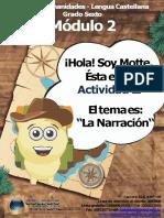 Actividad02-M2-6-Espanol.pdf