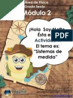Actividad 1_ Sistemas de medida (1).pdf