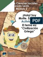 Actividad02-M2-6-Sociales.pdf