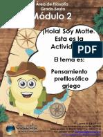 Actividad 1 Modulo 2 6 Filosofía.pdf