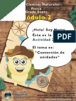 Actividad 2 - Conversión de unidades (2).pdf