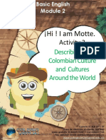 Basic Activity 3 Describing your Culture and others.pdf