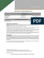 slidex.tips_sociedad-de-ahorro-y-credito-multivalores-sa