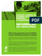 Contrato Coletivo de Trabalho  CTT EPC - Informacao aos Professores.pdf1367492536