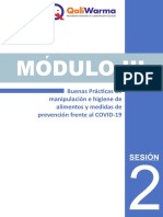 c_Modulo_3_sesion_2