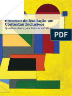 assessment-in-inclusive-settings-key-issues-for-policy-and-practice_Assessment-PT(1).pdf