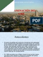 CONTAMINACION_DEL_AIRE