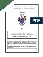 62700545.pdf