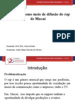 Apresentação - TCC.pdf