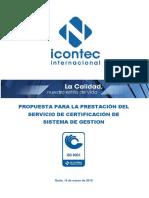 2019-INT-ECU-2156