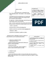 história das políticas públicas de saúde no brasil