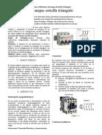 Laboratorio4-Grupo4 ,,