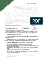 Práctica 2.00_Wiki