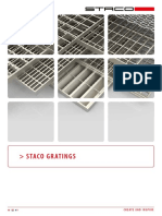 Staco-Gratings-brochure-2016.pdf