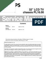 32PFL3901_PL16.00.pdf