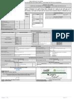 CEPD CF250-6
