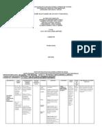 Matriz del Proyecto Transversal de Aprovechamiento Creativo del Tiempo Libre.docx