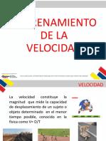 VELOCIDAD_2020-I.pdf