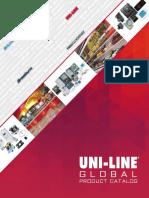 Uni-Line 2018 Catalog English.pdf