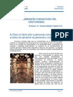 217684994-6-Dimension-Comunitaria-Del-Cristianismo.pdf