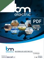Catalogo BM Electric 2020 Compress.pdf