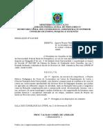 CEPE 16_2009 APROVAÇÃO PPP LICENCIATURA LETRAS.pdf