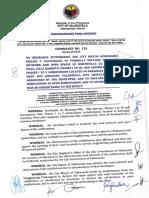 ord 124-2014 open space lingunan canumay
