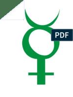 GRAFICOS - Simbolos de Poder Em 2011