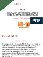 1-CURSO-NR-20-Integração.pdf