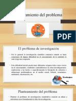 2. PLANTEAMIENTO Y FORMULACIÓN (2)