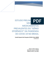Estudo-Preliminar-do-Gênio-Epidêmico-capa-e-timbre-AMHB (1)