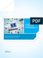 ALGORITMOS_E_LOGICA_DE_PROGRAMACAO_II.pdf