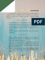 Resumen el proyecto y su desarrollo parte 5.docx