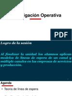 Investigacion_Operativa_Colas