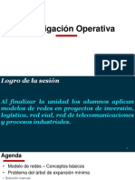 Investigacion_Operativa_Redes