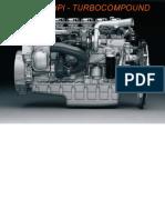MOTOR HPI - TURBOCOMPOUND.ppt