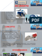 carta-crdito-150923010706-lva1-app6892.pdf